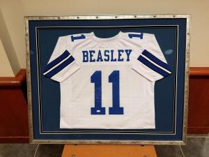 Cole Beasley shirt